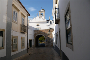 bed-and-breakfast-algarve-faro-09.png