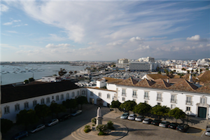 bed-and-breakfast-algarve-faro-15.png