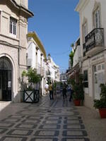 bed-breakfast-algarve-faro-city-center.jpg