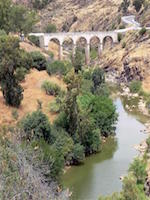 bed-en-breakfast-algarve-tavira-old-bridge-mertola.jpg