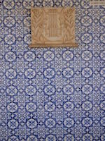 b&b-algarve-traditionele-azulejos-santa-catarina.jpg
