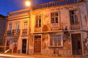 bed-breakfast-algarve-tavira-te-koop.jpg