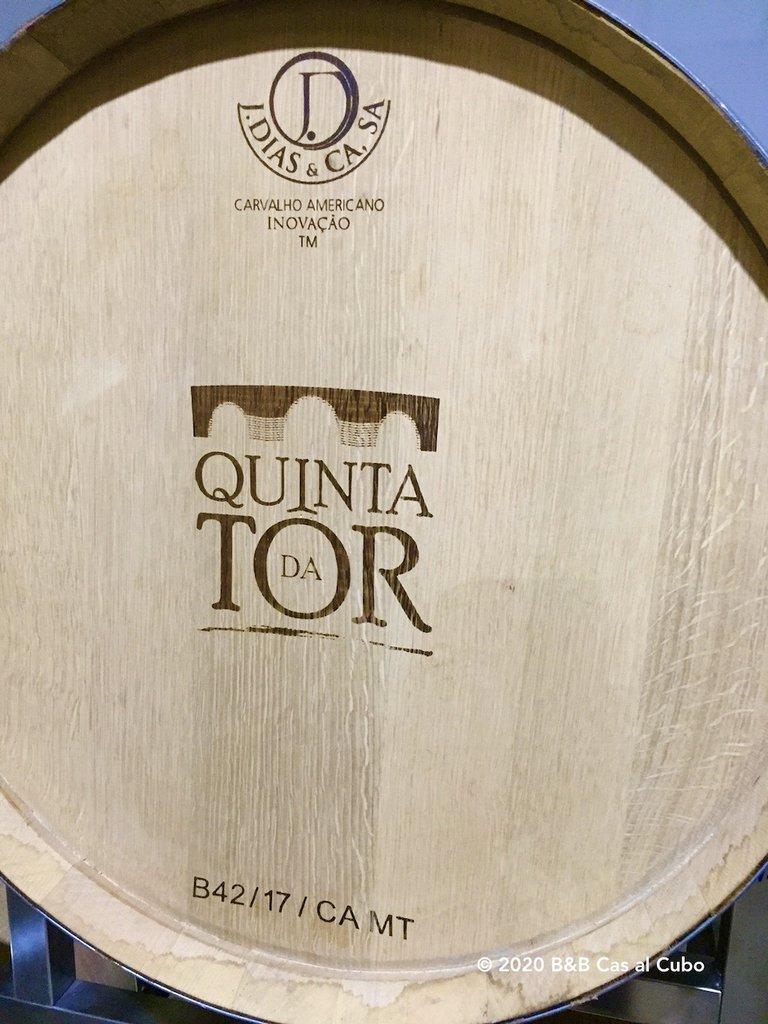 4-amerikaans-eiken-wijnvat-quinta-da-tor