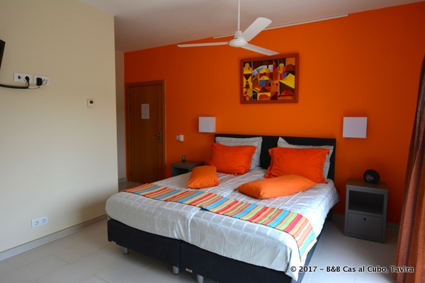 bed-en-breakfast-algarve-kamer-laranja-5